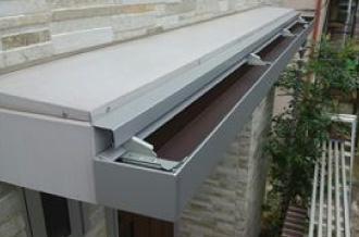 ガルバニウム(GL)鋼板